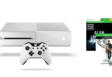 Xbox One price dropped free Xbox One with Surface Pro 4