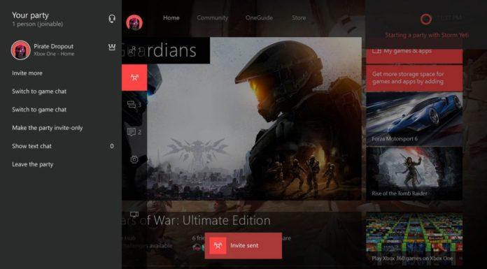 Xbox_ONe-CortanaParty
