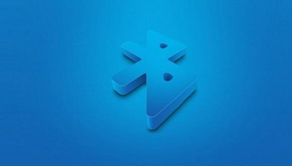 bluetooth 5 sihmar