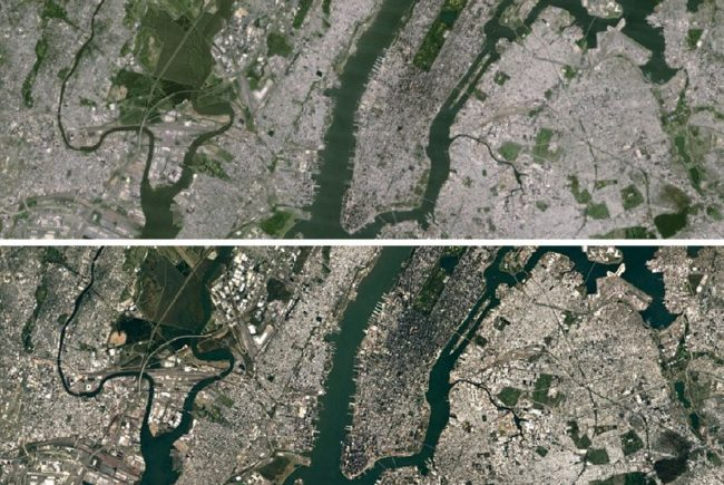 google-maps-earth-satellite-imagery-nyc-2016-1.0