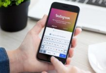 Instagram's best photos moments first is now rolling out