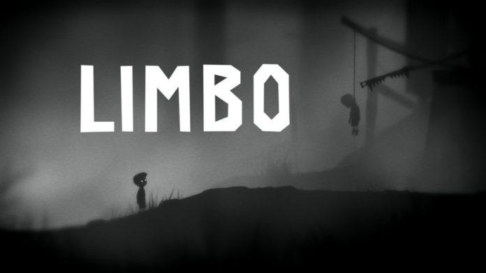 Limbo is free now on Stream