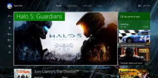 Big update for Xbox One and Xbox app announced