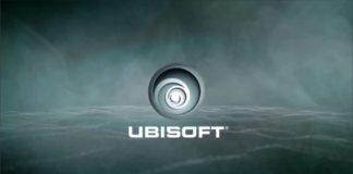Get free Ubisoft game each month