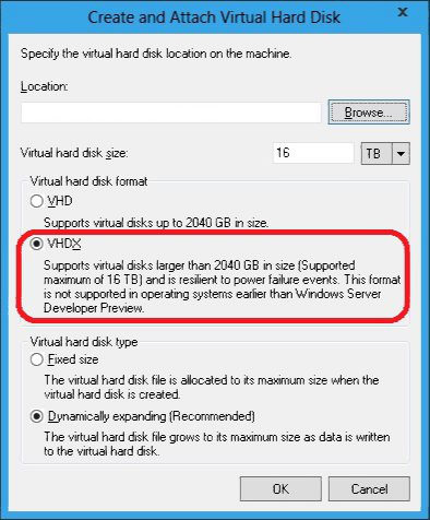 vhdx-create_disk