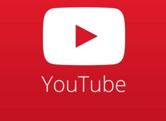 YouTube mobile live streaming announced