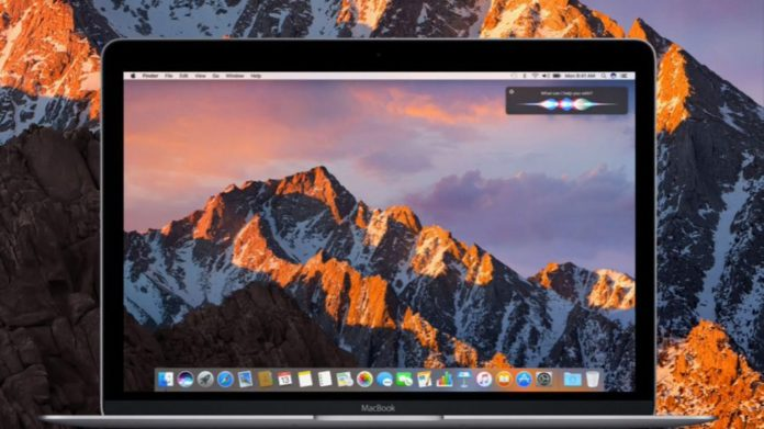 iOS 10 beta 5 Apple macOS, watchOS 3 and iOS 10 beta 5 released to public Apple macOS Sierra beta
