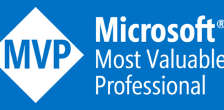 Windows Insider MVP Program
