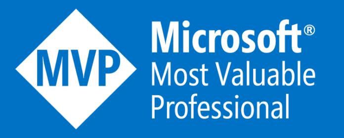 Windows Insider MVP Program