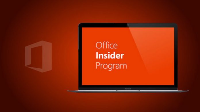 Office 2016 for Mac version 15.30 (170104) 2016 15.26 (160903) Office 2016 16.0.7341.2021 Office Insider Fast Office 2016 for Mac version 15.25 uly update 16.0.7167.2015 for Office 2016 Insiders Office insider update 17.7127