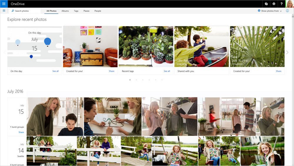 OneDrive-photos-experience-1