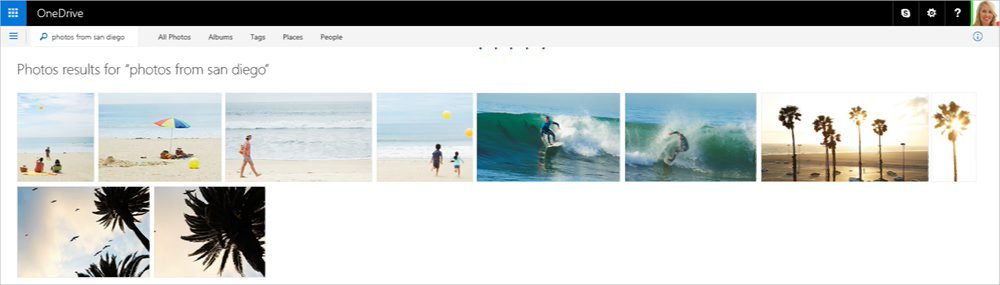 OneDrive-photos-experience-3