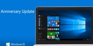 KB3200970 KB3197954 build 14393.223 10.0.14393.314 14393.222 Windows 10 build 14393.221 and mobile build 10.0.14393.221 cumulative update KB3189866 build 14393.187 KB3176932 10.0.14393.82 Windows 10 build 14393.82 Windows 10 update Build 14393.82 (10.0.14393.82) under testing New in Windows 10 KB3176495 build 14393.51 (10.0.14393.51) Windows 10 build 14393.67 and Mobile build 10.0.14393.67 Feature update to Windows 10, version 1607 Windows 10 Build 14393 ISO Windows 10 Anniversary Update
