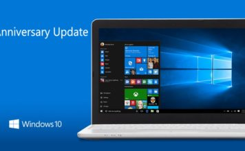 KB3197954 build 14393.223 10.0.14393.314 14393.222 Windows 10 build 14393.221 and mobile build 10.0.14393.221 cumulative update KB3189866 build 14393.187 KB3176932 10.0.14393.82 Windows 10 build 14393.82 Windows 10 update Build 14393.82 (10.0.14393.82) under testing New in Windows 10 KB3176495 build 14393.51 (10.0.14393.51) Windows 10 build 14393.67 and Mobile build 10.0.14393.67 Feature update to Windows 10, version 1607 Windows 10 Build 14393 ISO Windows 10 Anniversary Update