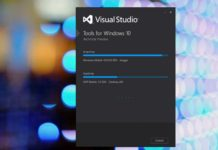 Build 14951 SDK Windows 10 SDK 10.0.14393.33 Windows 10 SDK Build 14383 Windows 10 SDK Build 14388 now available