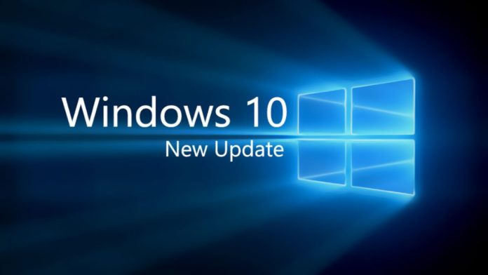 Update KB3185614 Windows 10 build 10586.589 Windows 10 Update KB3176493 build 10586.545 (10.0.10586.545) Windows 10 Build 10586.494 KB3172985 10.0.10586.494