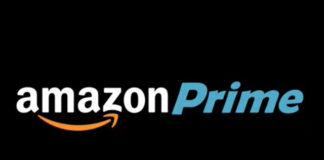 Amazon Prime is now in India