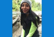 Microsoft Pix camera app released for iPhone
