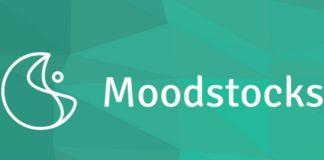 Moodstocks now part of google