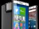 Holofone Phablet windows 10 android