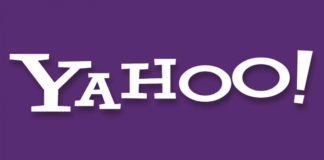 Verizon acquiring Yahoo for $4.83 billion