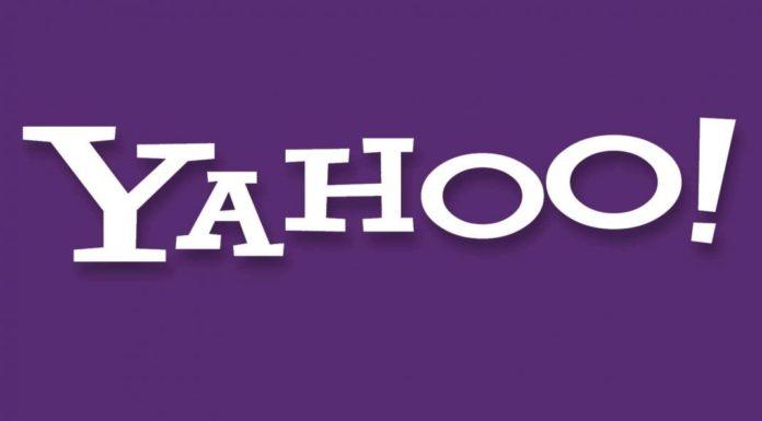Verizon acquiring Yahoo for $4.83 billion
