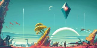 no mans sky 1.37 patch update version 1.07 No Man's Sky