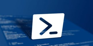 PowerShell for Linux and macOS