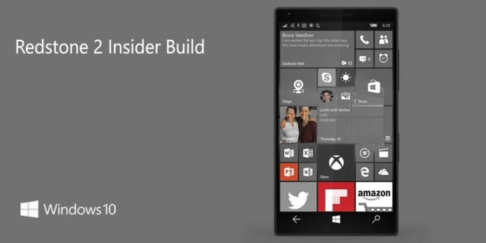 Mobile build 10.0.14931.1000 Windows 10 Mobile Build 10.0.14926.1000 10.0.14393.103 10.0.14393.105 PC build 14921.1000 and Mobile build 10.0.14921.1000 build 10.0.14915 Windows 10 Mobile Build 10.0.14915.1000 Mobile Build 10.0.14910.1001