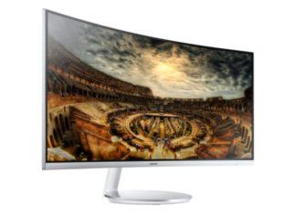 CF791 monitors