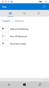 SharePoint-preview-app (1)