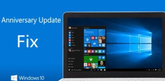"Fix ""No SIM"" and other error Fix Update KB3176938 KB3176936 and KB3176934 Windows 10 Anniversary Update stuck or fails to install"