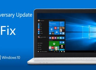 """Fix """"No SIM"""" and other error Fix Update KB3176938 KB3176936 and KB3176934 Windows 10 Anniversary Update stuck or fails to install"""
