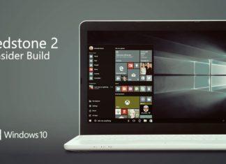 Windows 10 PC build 14915 and Mobile build 10.0.14915.1000 build 14911 (10.0.14911.1000) build 14909 (10.0.14909.1000) update KB3176934 build 14393.82 Windows 10 Redstone 2 build 14908 (10.0.14908.1000) build 14907 build 10.0.14907.1000 New in Windows 10 Redstone 2 Build 14905 Build 10.0.14905.1000 Windows 10 Redstone 2 build 14906 build 10.0.14906.1001