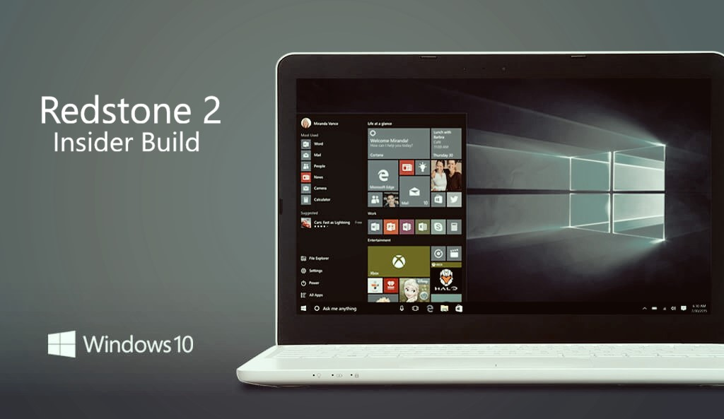 Windows 10 PC build 14931 and mobile build 10.0.14931.1000 Windows 10 Redstone 2 Build 14926 (10.0.14926.1000) Redstone 2 PC build 14921 and Mobile build 10.0.14921 build 14910 and Mobile build 10.0.14910 Insider Build do not Show Up build 14904 (10.0.14904) Build 14902 Mobile build 10.0.14902.1000 Windows 10 Redstone 2 build 14901 and Mobile build 10.0.14901.1001