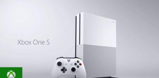 Xbox Black Friday sales rs1_xbox_rel_1610.160914-1900 Xbox One Preview rrs1_xbox_rel_1608.160901-1913 rs1_xbox_rel_1608.160824-1140 Xbox one preview rs1_xbox_rel_1608.160812-1642