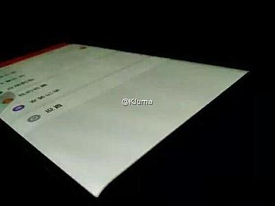 Xiaomi Mi Note 2-sihmar (3)
