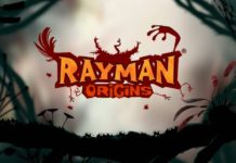 UbiSoft is giving away Rayman Origins as a free game for the month of August UbiSoft is giving away Rayman Origins as a free game for the month of August. Ubisoft had announced at E3 that they will give away one free PC game each month for the rest of the year. The company is celebrating its 30th anniversary. UbiSoft Posted about the Rayman Origins The graphics are beyond imagination mixing psychedelic worlds, slapstick humor and loveable character. The game we offer you is Rayman Origins, a back to the root 2D platformer released in 2011 where you travel across amazing worlds, meet goofy monsters and goes through the most dynamic platforming moments ever. MINIMUM SYSTEM REQUIREMENT Supported OS: Windows® XP / Windows Vista® / Windows® 7 Processor: 3.0 GHz Intel® Pentium® 4 or 1.8 GHz AMD Athlon™ 64 3000+ RAM: 1 GB Wi128 MB DirectX® 9.0c-compliant video card or higher Direct X®: DirectX 11 Graphics Card: 128 MB DirectX® 9.0c-compliant video card or higher RAM: 2 GB recommended In past two months company had offered Prince of Persia: The Sands of Time and Tom Clancy's Splinter Cell as a free game for the month of June and July.You'll need to join Ubisoft Club with your Uplay account to download the titles. Download Rayman Origins