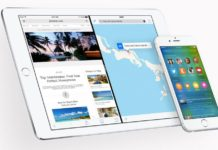 iOS 9.3.5 fixes major security flow