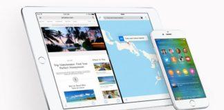 iOS 9.3.5 fixes major security flow