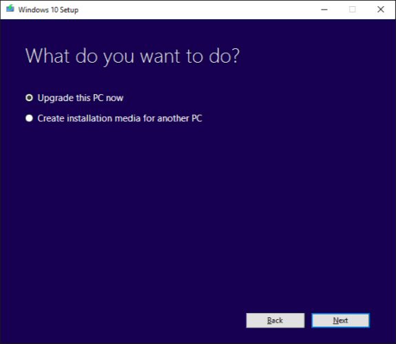 windows-10-anniversary-update-media-creation-tool