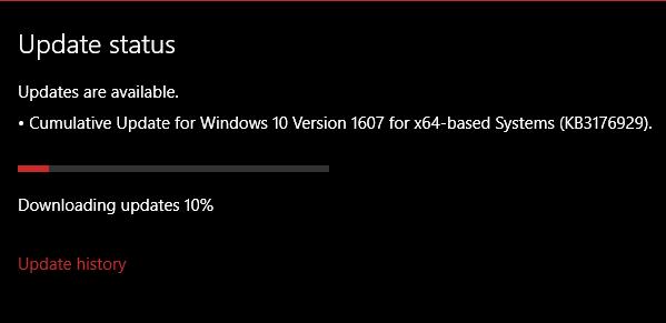 windows-10-update-build-14393-10