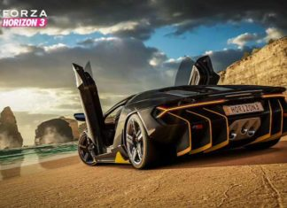 Forza Horizon 3 update Forza Horizon 3 known issues Forza Horizon 3 Preloading issue