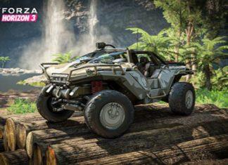 Forza Horizon 3 launch trailer
