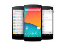 Google Pixel, Google Pixel XL Smartphones and Google Pixel tablet