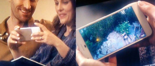 google-pixel-phone-specs-sihmar-1