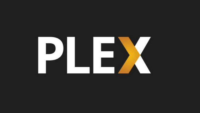 Plex UWP app version 3.0.78
