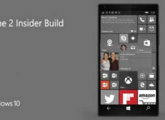 10.0.14393.448 Build 14951 stuck Build 10.0.14951.1000 10.0.14946 Build 10.0.14942.1000 Windows 10 mobile build 10.0.14936.1000