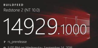 10.0.14929.1000