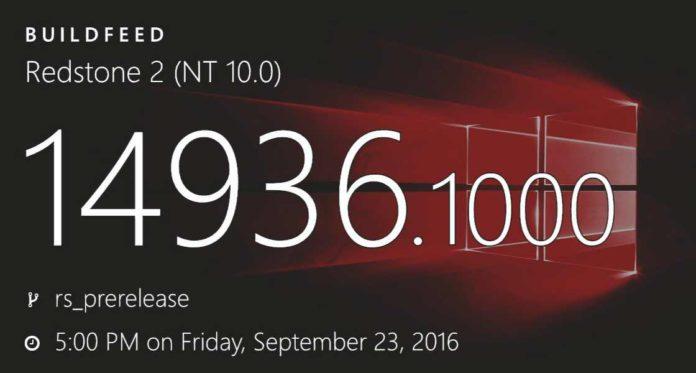 10.0.14936.1000